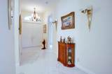 5676 Fountains Drive - Photo 4