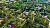 5909 71st Terrace - Photo 32