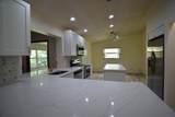 5909 71st Terrace - Photo 42