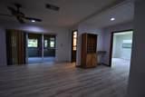 5909 71st Terrace - Photo 43