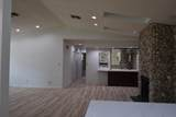 5909 71st Terrace - Photo 48