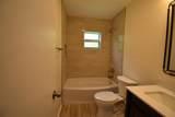 5909 71st Terrace - Photo 50
