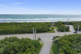 3980 Joes Point Road - Photo 10