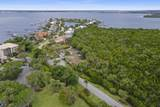 3980 Joes Point Road - Photo 12