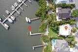 3980 Joes Point Road - Photo 13