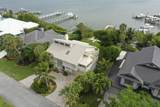 3980 Joes Point Road - Photo 14