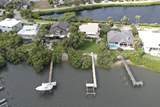 3980 Joes Point Road - Photo 16