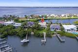 3980 Joes Point Road - Photo 17