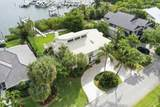 3980 Joes Point Road - Photo 18