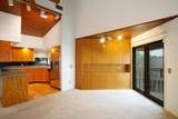 3980 Joes Point Road - Photo 27