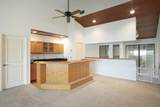 3980 Joes Point Road - Photo 28