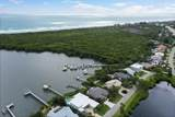 3980 Joes Point Road - Photo 3