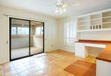 3980 Joes Point Road - Photo 39