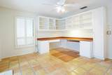 3980 Joes Point Road - Photo 40