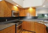 3980 Joes Point Road - Photo 42