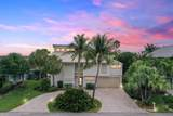 3980 Joes Point Road - Photo 44