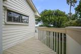 3980 Joes Point Road - Photo 45