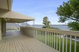 3980 Joes Point Road - Photo 46