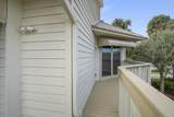 3980 Joes Point Road - Photo 47