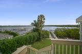3980 Joes Point Road - Photo 48
