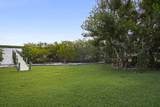 3980 Joes Point Road - Photo 49