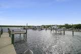 3980 Joes Point Road - Photo 50