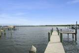 3980 Joes Point Road - Photo 51