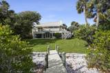 3980 Joes Point Road - Photo 52