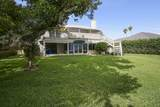 3980 Joes Point Road - Photo 53