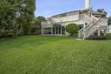 3980 Joes Point Road - Photo 54