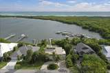 3980 Joes Point Road - Photo 6