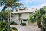 3980 Joes Point Road - Photo 7