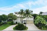3980 Joes Point Road - Photo 8