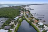 3980 Joes Point Road - Photo 9