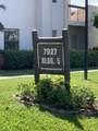 7927 Eastlake Drive - Photo 4