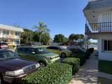 3320 Lake Osborne Drive - Photo 2