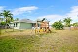 749 Hillsboro Circle - Photo 19