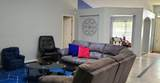 1730 Imperial Palm Drive - Photo 10