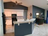 1730 Imperial Palm Drive - Photo 13