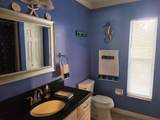1730 Imperial Palm Drive - Photo 15