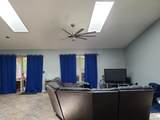 1730 Imperial Palm Drive - Photo 8