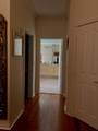8529 Royal Verona Circle - Photo 16