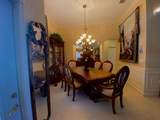 8529 Royal Verona Circle - Photo 24