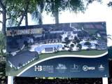 8529 Royal Verona Circle - Photo 33
