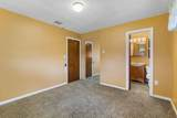 572 Sioux Road - Photo 14