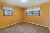572 Sioux Road - Photo 15