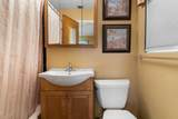 572 Sioux Road - Photo 16