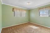 572 Sioux Road - Photo 18