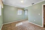 572 Sioux Road - Photo 19