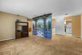 572 Sioux Road - Photo 6